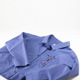 La chemise Denise